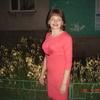 ольга, 39, г.Павлоград