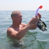леонид, 28, г.Черногорск