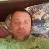 Назар, 42, г.Львов