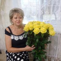 Ольга, 52 года, Лев, Краснодар