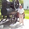 Анатолий, 67, г.Краматорск