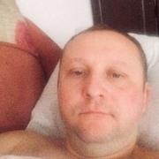 Сергей 35 Тирасполь