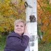 Елена, 54, г.Сургут
