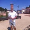 Valera, 50, Staraya Russa