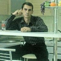 Vitaliksss, 43 года, Телец, Киев