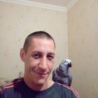 Андрей, 40 лет, Телец, Сочи