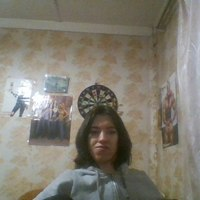 Тимур, 25 лет, Рак, Тобольск