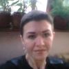 Mila577, 36, г.Виноградов