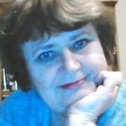 Ирина 67 Лиепая
