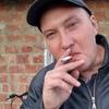 Александр, 39, г.Копейск