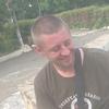 Дмитрий, 31, г.Амвросиевка