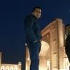 Temur, 28, г.Самарканд