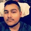 Aly Lopez, 25, г.Ориндж