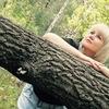 Елена, 37, г.Самара