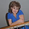 Луиза, 55, г.Янаул