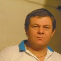Алексей, 47 лет, Водолей, Рубцовск