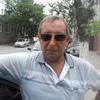 АЛЕКСЕЙ, 62, г.Белгород-Днестровский