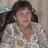 Татьяна, 54, г.Саранск