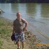владимир, 54, г.Дегтярск