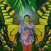 Татьяна, 56, г.Петропавловск