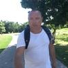 Игорь, 40, г.Электроугли
