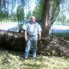Кубанычбек, 56, г.Ош