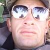 саша, 34, г.Баштанка