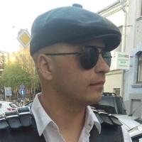 Илья, 37 лет, Водолей, Минск