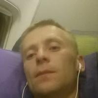 Алексей, 42 года, Рыбы, Чита