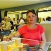 DINARA, 44, г.Семипалатинск
