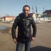 Ikrom, 34, Ershov