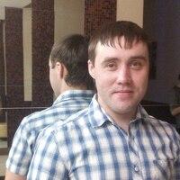Максим, 34 года, Лев, Оренбург