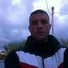 Олег, 37, г.Малоярославец