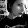 Евгения, 18, г.Краснодар