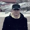 владимир  владимир, 33, г.Кострома