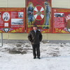 Иван, 62, г.Орел