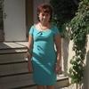 Мария, 52, г.Темрюк
