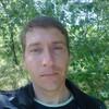 Сергей, 37, Макіївка