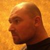 Roman, 35, Сент-Элье