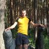 илья, 34, г.Аргаяш