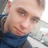 Даня, 19, г.Кемерово