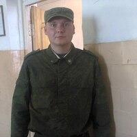 Алексей, 26 лет, Рыбы, Курган