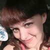 Ekaterina, 31, Protvino