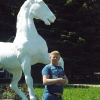 Ренат, 41 год, Козерог, Рыбная Слобода