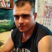 Алексей 33 Борисоглебск