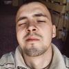 Олег, 27, г.Ивано-Франковск