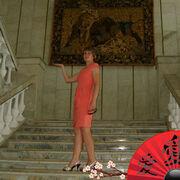Татьяна 43 года (Скорпион) Мичуринск