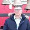 Александр, 58, г.Хабаровск