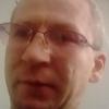 Александр, 34, г.Копейск