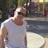 Сергей, 30, г.Норильск
